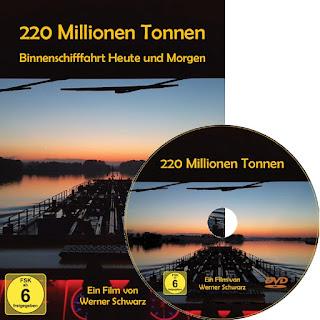 DVD und Broschüre