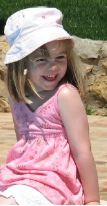 PeterMac's FREE e-book: What really happened to Madeleine McCann? The%2BLast%2BPhoto3