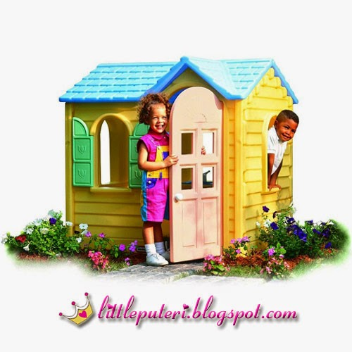 http://littleputeri.blogspot.com/2015/01/pg117-country-cottage-playhouse.html