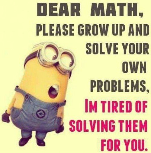 Funny Memes For Kids1