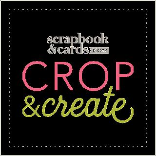 https://3.bp.blogspot.com/-4GFN8gDS-ds/W3xNf_m5rSI/AAAAAAAAZ5A/1mc4cv6G5ggBdWoYeIEQ0zwGOAdJjizDwCLcBGAs/s320/crop_and_create_logo-e1505685654154.png
