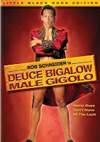 Deuce Bigalow Male Gigolo 1999 720p Hindi WEB-DL Dual Audio Download