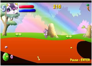 http://jogos360.uol.com.br/aventura_de_pascoa.html