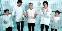 Lirik Lagu Gen Halilintar Surat Cinta Untuk Starla (Cover)