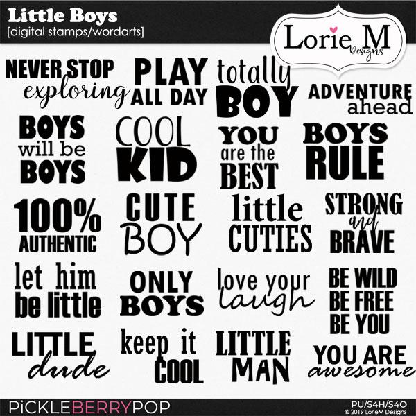 https://pickleberrypop.com/shop/Little-Boys-Digital-Stamps.html