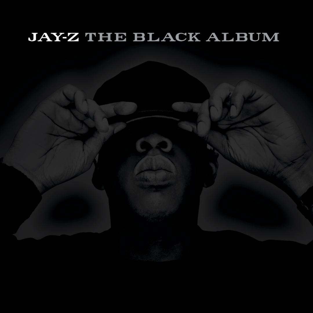 Jay z the black album 2003 mediasurf flac via mega link flac via mega mirror link malvernweather Choice Image