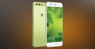 Huawei P10 Plus - Harga dan Spesifikasi Lengkap