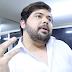 O humorista Gustavo Mendes atualizou as definições de traíra ao apoiar a campanha fascista de Maria do Rosário contra Gentili