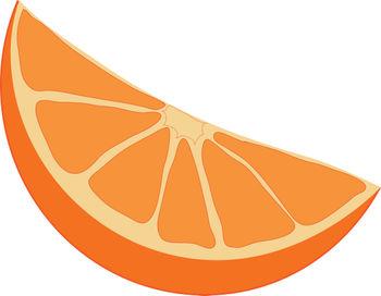 Dibujos De Naranjas Para Imprimir Imagenes Y Dibujos