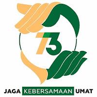 Logo HAB Kemenag 2019