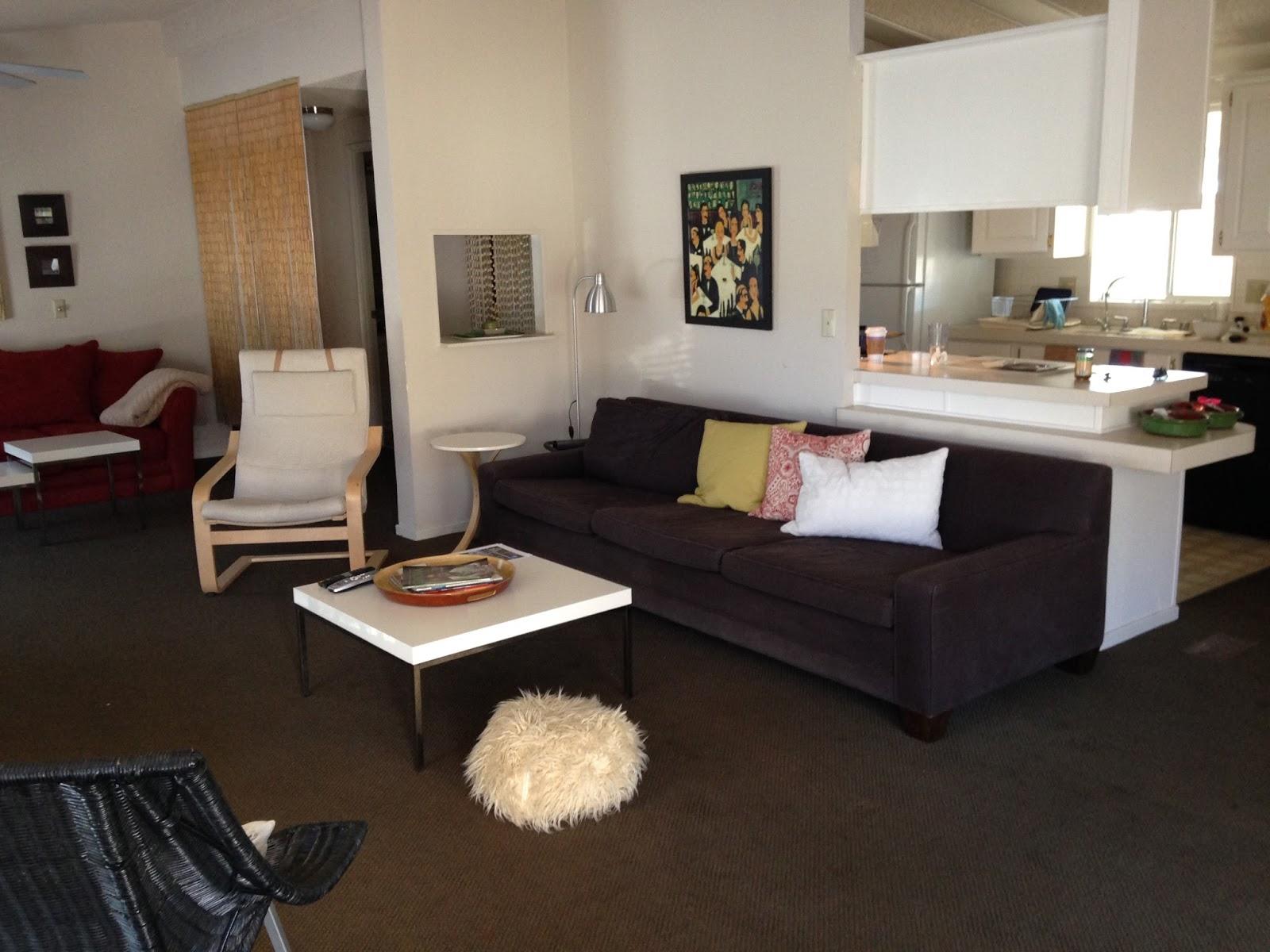 my mod mod mobile home our complete mobile home renovation. Black Bedroom Furniture Sets. Home Design Ideas