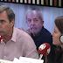 Villa não cometeu crime quando afirmou que Lula era chefe de quadrilha. Agora quem disse foi a Justiça