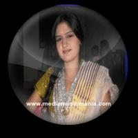 Marvi Sindhu Sindhi Folk Music Singer
