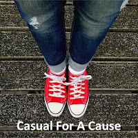ACS casual for a cause