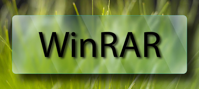 Winrar Latest Free Download