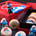 مركز تسوق صيني يقدم حلوى لعشاق السنافر