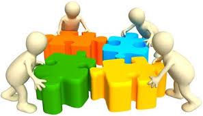 Tìm vốn đầu tư: nên và không nên làm đối với chủ các doanh nghiệp nhỏ