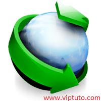 Internet Download Manager 6.30 build 8 avec clée d'activation key full