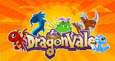 DRAGONVALE HACK CHEAT ENGINE TOOL