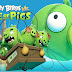 تحميل لعبة Angry Birds VR Isle Of Pigs 2019