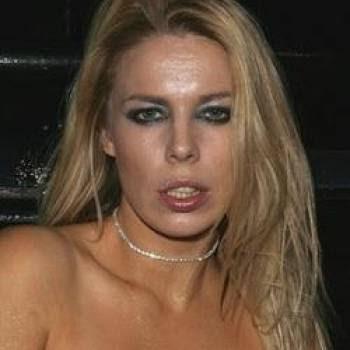 Sexy Kelly Stafford