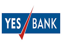 Paynearby Distributor in West Bengal CSP YES BANK AEPS