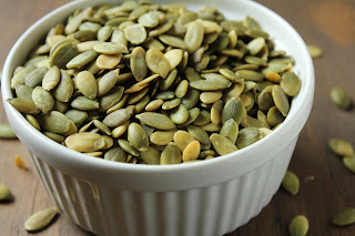 Image result for pumpkin seed