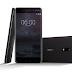 Nokia 6 - Smartphone Android Pertama dari Nokia