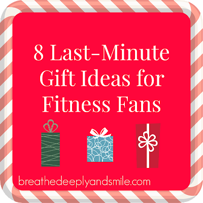 8-last-minute-gift-ideas-fitness-fans