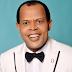 Meet 51 year old Nigerian pastor who is still a virgin (photos)