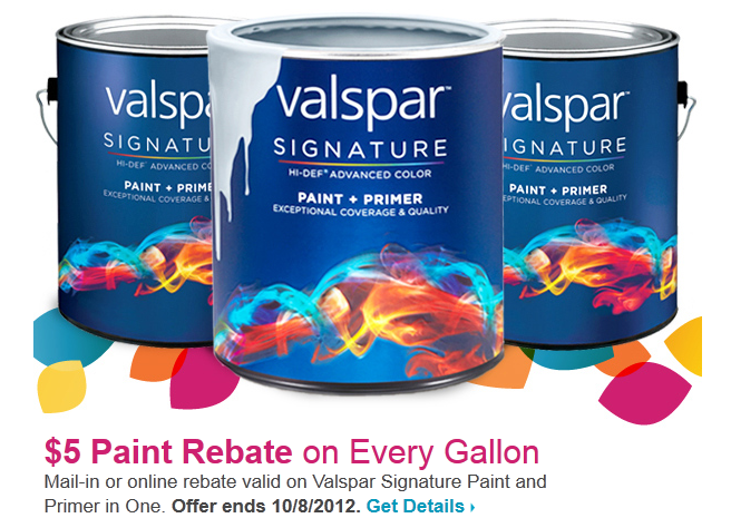 graphic regarding Valspar Coupon Printable called Valspar paint discount codes lowes : Earth of warcraft coupon codes