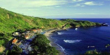 alamat pantai menganti kebumen arah pantai menganti akses pantai menganti alamat pantai menganti gombong