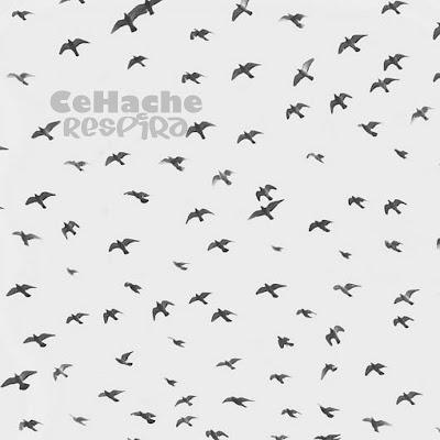 CEACHERESPIRA - Siempre es natural Vol. 1 (2012)
