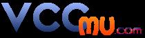 VCC Murah Untuk Verifikasi PayPal
