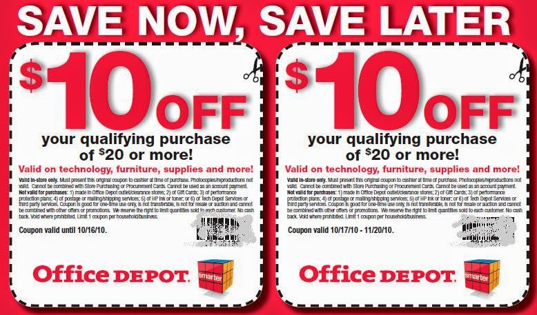 at home coupons 2016 printable coupons home depot coupons 10373