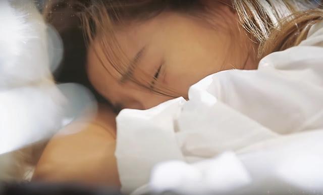 My Love From the Star / 5 Drama Korea Terbaik yang Pernah Gue Tonton
