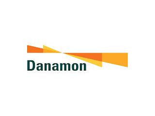 Lowongan Kerja Teller PT Bank Danamon Indonesia Tbk 2018