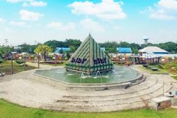 Harga Tiket Masuk BJBR Probolinggo Bulan Juli 2018