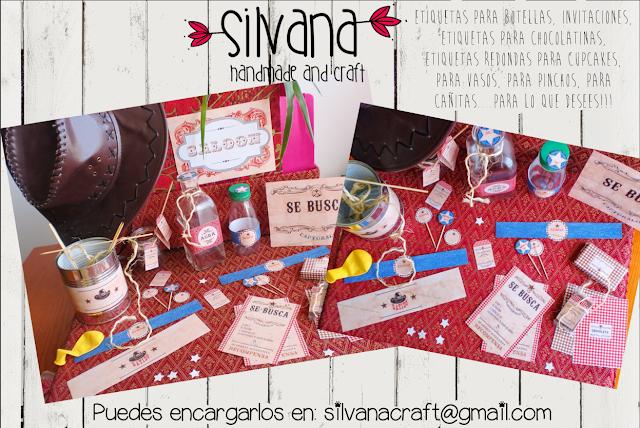 #mcdonalds #unicornio #invitación #bautismo #babyshower #cumple #cine #fiesta #gratis lasupermamy silvanacraft