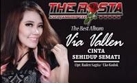 Download - Cinta Sehidup Semati ( Via Vallen ) The Rosta mp3