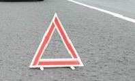 Tips Perbaikan Mobil Saat Darurat