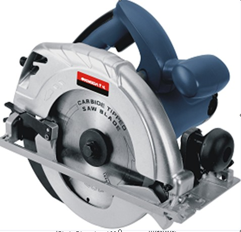 of woodworking tools is continuously decreasing before the power tools