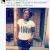 "BBNaija: ""I Will Commit Suicide If Efe Doesn't Win"" -  Nigerian Girl Threatens"