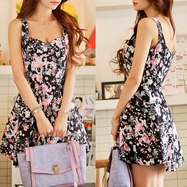 Wish clothing store