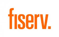 Fiserv off campus Drive 2016 - 2017