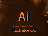 How to make a sticker in Adobe Illustrator