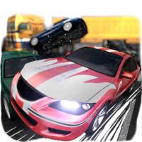 Highway Crash Derby v1.6.1 Mod APK