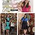 Compre Moda Evangélica Online - Conheça 9 Ótimas Lojas Virtuais de Moda Evangélica, Compare Preços e Benefícios e Faça Suas Compras Sem Sair de Casa Agora Mesmo