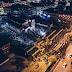 Ρυθμίσεις Κυκλοφορίας στη Χερσαία Ζώνη Λιμένα Ηγουμενίτσας για την περιφορά του Επιταφίου