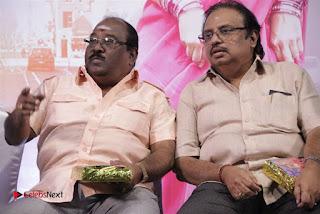 Ennodu Nee Irundhaal Tamil Movie Audio Launch  0046.jpg